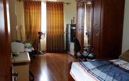 Gia đình tôi cần bán gấp nhà cực đẹp phố Trường Chinh, giá cực mềm,  gần Ngã Tư Sở. 57m2. Giá 4,4 tỷ.
