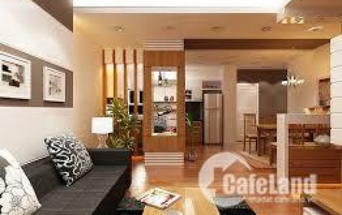 Bán nhà Vũ Trọng Phụng, Thanh Xuân 68m2, 5 tầng phong cách châu âu - Full nội thất.