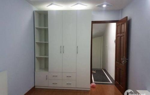 Do chuyển công tác vào Nam, cần bán gấp nhà tại Hoàng Văn Thái, Thanh Xuân chỉ có hơn 2,5 tỷ : LH 0936254379Do chuyển công tác vào Nam, cần bán gấp nhà tại Hoàn