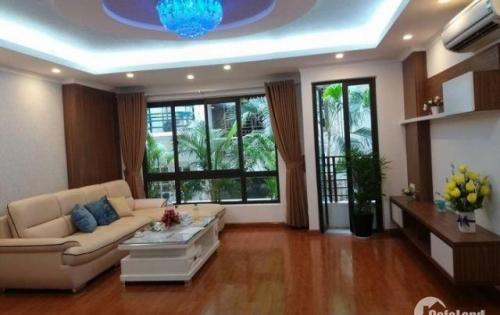 Bán Gấp nhà Phân Lô - Ô tô Lê trọng Tấn, Thanh Xuân 45m2, 5 tầng, Giá 4.3 tỷ.