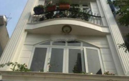 Bán nhà 7 tầng Cho Thuê - Kinh Doanh Phan Đình Giót, Thanh Xuân 50m2, Hiệu suất khủng.