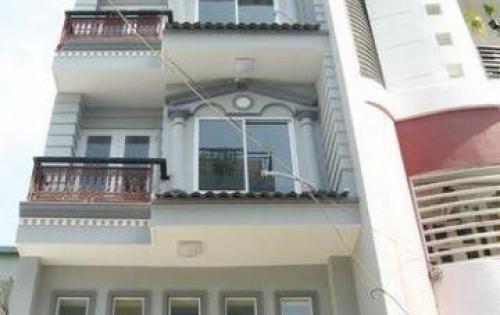 Bán nhà 7 tầng Cho Thuê - Kinh Doanh Giải Phóng, Thanh Xuân 58m2, hiệu suất khủng.