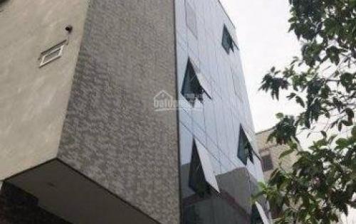 SIÊU PHẨM nhà lô góc 2 mặt ngõ oto 60m2 siêu kinh doanh ở Thanh Xuân giá 13,5 tỷ