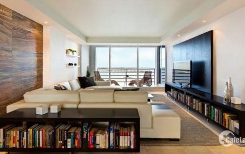 Cần tiền bán lỗ căn toà B - chung cư Thống nhất Complex 82 Nguyễn tuân -1,9 tỷ