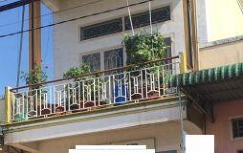 Nhà một tấm dg xây gần chợ Lâm Phát+Hòa Lân 100%TC