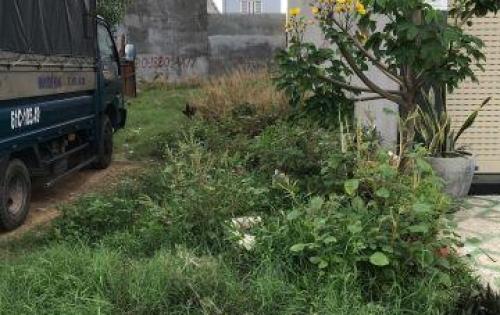 SIÊU HOT: lô đất MT DA7 gần chợ 78.79,KDC Việt Sing,DT: 5x30,3 tỷ 250(TL)