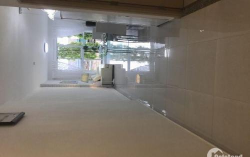 Mở bán dự án Roxana Plaza 970tr đã gồm VAT cho căn hộ 56m2, 2PN, 1WC chưa trừ chiết khấu, mặt tiền QL13