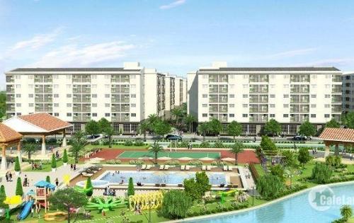 Bán căn hộ chung cư Ehome 4 - Vĩnh Phú