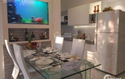Bán căn hộ cao cấp roxana plaza 970tr cơ hội sinh lời cao cam kết ck 11tr/tháng.