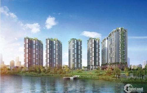 Cần tiền bán gấp căn hộ 2 ngủ , 2 vệ sinh , dt 70m2 dự án BCA giá 15,5tr/1m2 LH 0973.999.231