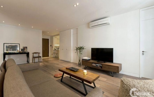 Bán căn hộ chung cư Roman Plaza chỉ 27tr.m2 full đồ