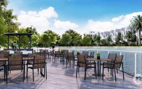 Bán căn hộ tòa CT2 của dự án cực HOT tại Nam Từ Liêm chỉ từ 1.2 tỷ