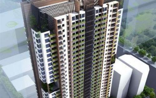 Nhanh Tay sở hữu căn hộ tại FLC 18 Phạm Hùng
