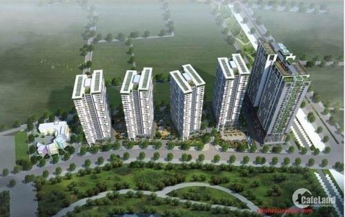 Cán bộ CA gửi bán ch cửa ĐN da 43 Phạm Văn Đồng giá gốc 15.5tr/m2 01662895468