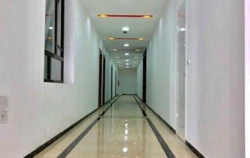 Căn hộ 2 phòng ngủ - chung cư Arrita Home giá chỉ từ 450 triệu/căn hỗ trợ vay ngân hàng 20 năm