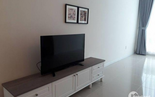Cần tiền bán gấp căn hộ Sơn Thịnh 2 ven biển Vũng Tàu giá tốt, LH: 0989.069.359