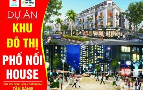 Mở bán dự án đất nền ở khu công nghiệp phú núi Hưng yên, Gía 12 triệu/m2
