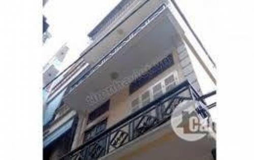 Cho thuê nhà mặt phố Đội Cấn, S=50m*2, 3T, 4m. LH 01629084485