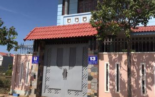 250m2 đất TC Võ Ngọc Chấn chợ Long Hương TP Bà Rịa, giá 900tr, lh: 0995719461