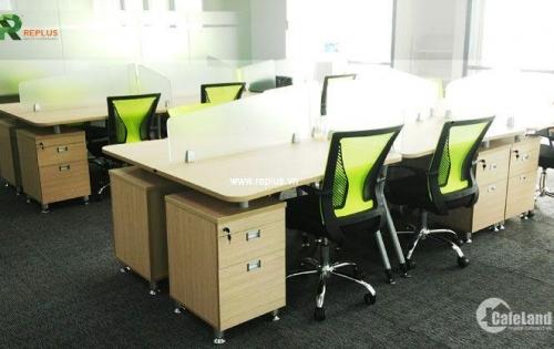 Cho thuê văn phòng chia sẻ tiết kiệm Chỉ 280.000đ/buổi HCM.