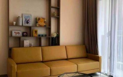 Cho Thuê Gấp Căn Hộ Vinhomes 2PN full nội thất cao cấp giá chỉ 20triệu/tháng LH:0909800965