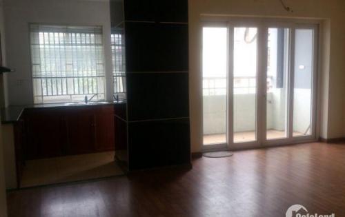 cho thuê căn hộ duplex hà đô cạnh cv cầu giấy 140m2 4 ngủ 3 vệ sinh