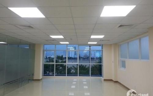 Chính chủ cho thuê mặt bằng kinh doanh DT 140 m2 giá rẻ Nguyễn Lương Bằng, Đống Đa, Hà Nội