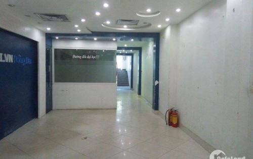 Cho thuê văn phòng tại 14 Nam Đồng, Hà Nội giá 5.5 Triệu/tháng