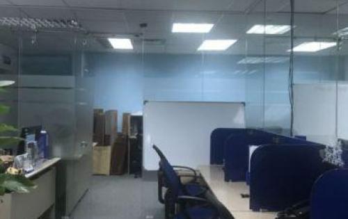 Cho thuê văn phòng, kinh doanh...71 Chùa Láng, quận Đống Đa LH.01658308917