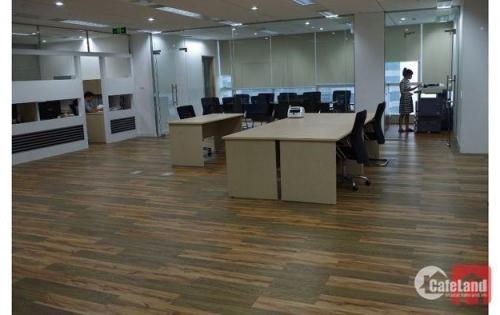 Cho thuê văn phòng, kinh doanh...200 Nguyễn Lương Bằng.LH. 01658308917
