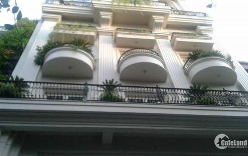 Chính chủ cho thuê sàn văn phòng 60-100m2 chuyên nghiệp tại phố Phương Mai, LH 0964413607