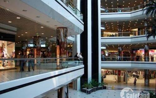 Cho thuê văn phòng,mặt bằng thương mại Tòa nhà New SKyline Hồ Văn Quán. LH:MR Tư. 0968595532