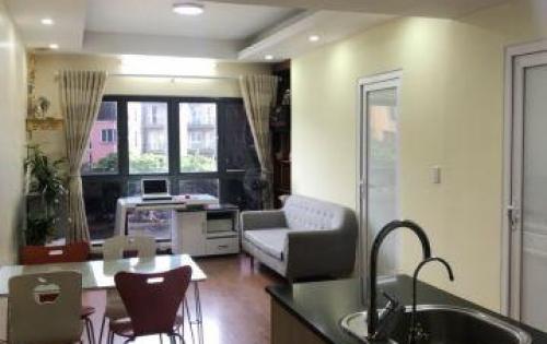 Bán căn hộ Chung cư Mulberry Land – Mỗ Lao, giá 1.6 tỷ. Lh 0966.152.599