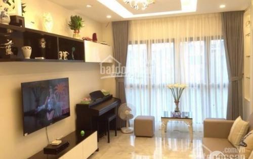 Cho thuê căn hộ chung cư Mulberry Lane, 46m2, giá 8 tr/tháng, Full đồ đẹp.