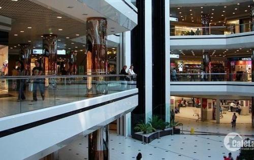 Cho thuê mặt bằng kinh doanh 6 tầng thương mại new skyline văn quán – Hà Đông.LH 0965888360