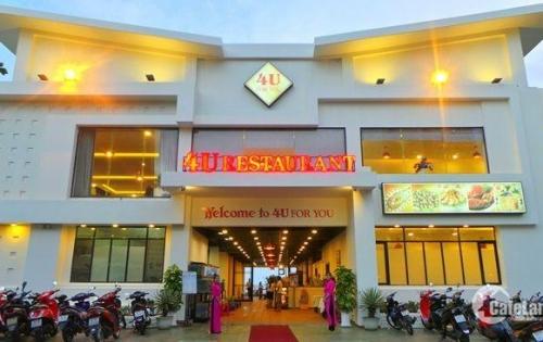 Cho thuê nhà mặt phố Trần Đại Nghĩa 70m2x2t  mt 4.5m 38triệu 0969234638