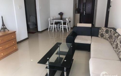 Cho thuê căn hộ Đà Nẵng Plaza theo ngày chỉ 700.000/ngày