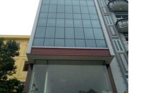 Cho thuê nhà mặt phố Giải Phóng, S: 354m2, 1T, MT 16m. Giá thuê 160tr/th, LH 01629084485
