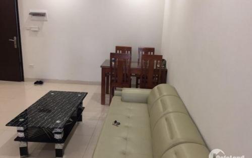 cho thuê nhà hồng hà thính liệt nahf đẹp ở ngay 69 m2 căn góc tầng 19
