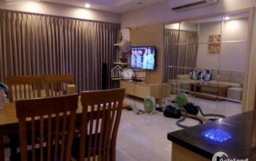 Căn hộ Hưng Phát cần cho thuê căn hộ 2 phòng ngủ, đầy đủ nội thất, diện tích 84,14m2, giá 11tr/th