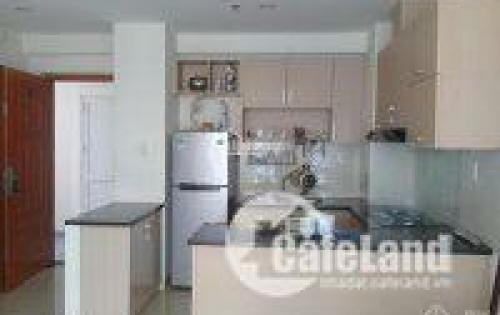 Căn hộ Hưng Phát cần cho thuê căn hộ 2 phòng ngủ, đầy đủ nội thất, diện tích 88m2, giá 10tr/th