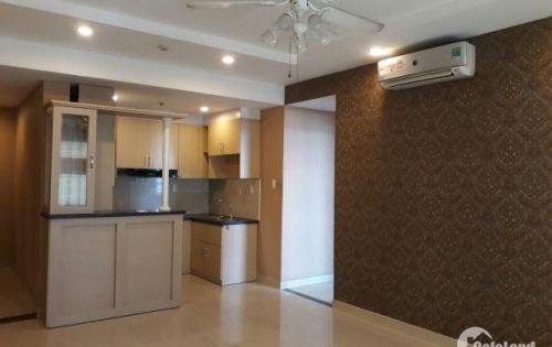 Chuyển công ty nên cần cho thuê lại căn hộ Hưng Phát, giá 9 tr/th/85m2, có nội thất