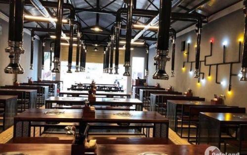 Nhanh tay sở hữu siêu phẩm Ngọc Lâm , Thiên đường ẩm thực Long Biên – Hà Nội