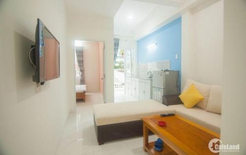 MAY House- Homestay và căn hộ cao cấp dễ thương nhất Nha Trang