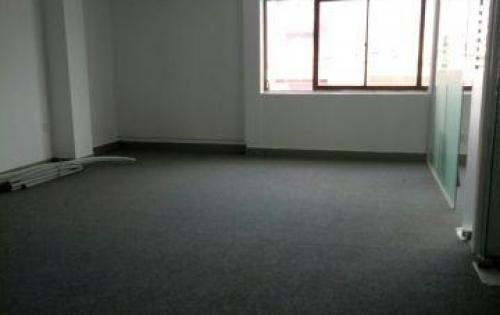 cho thuê văn phòng diện tích từ 40-250m2 tại 132-134 điện biên phủ dakao q1, giá rẻ