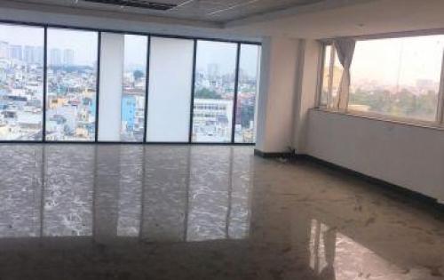 Văn phòng cho thuê 40m2, Giá 15 triệu ( Bao Phí) Cách mạng tháng 8, quận 3