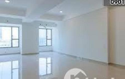 Cho thuê gấp căn hộ Officetel River Gate giá tốt, quận 4