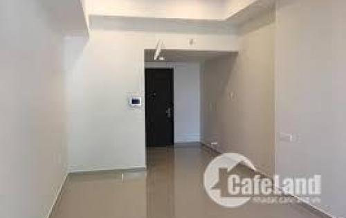 Cho thuê officetel River Gate cho thuê giá 10,5tr/tháng