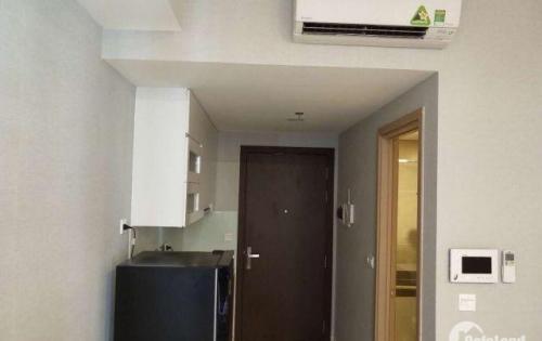 Cho thuê officetel Giver Gate đầy đủ nội thất giá rẻ