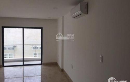 Cho thuê căn hộ văn phòng Everrich Infinity 41m2, căn Góc thoáng, giá 13tr/tháng.LH:0898440273